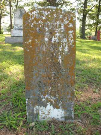 PALMER, LOUGENIA - St. Francis County, Arkansas | LOUGENIA PALMER - Arkansas Gravestone Photos