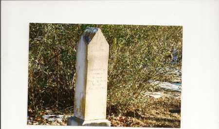 JONES  (VETERAN UNION), WILLIS CORNELIUS - Stone County, Arkansas | WILLIS CORNELIUS JONES  (VETERAN UNION) - Arkansas Gravestone Photos
