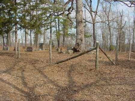*OVERVIEW,  - Stone County, Arkansas |  *OVERVIEW - Arkansas Gravestone Photos