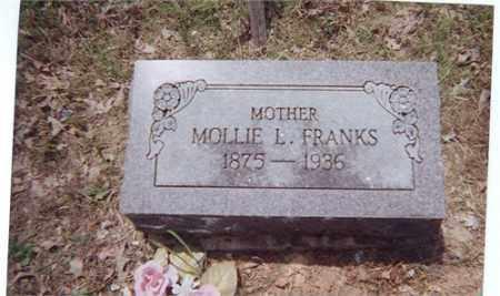 "SNEATHERN, MARY LOUISA ""MOLLY"" - Stone County, Arkansas | MARY LOUISA ""MOLLY"" SNEATHERN - Arkansas Gravestone Photos"