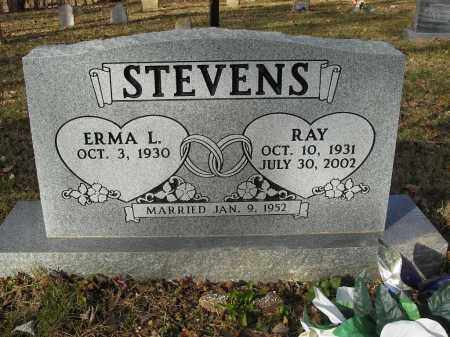 STEVENS, RAY - Stone County, Arkansas | RAY STEVENS - Arkansas Gravestone Photos