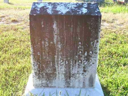 FRISBY, CHARLES N - Union County, Arkansas | CHARLES N FRISBY - Arkansas Gravestone Photos