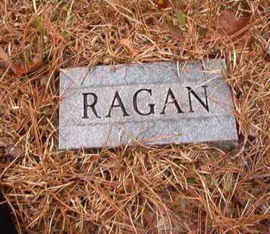 MATTHEWS, RAGAN - Union County, Arkansas | RAGAN MATTHEWS - Arkansas Gravestone Photos