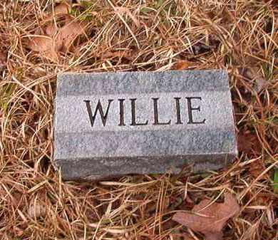 MATTHEWS, WILLIE - Union County, Arkansas | WILLIE MATTHEWS - Arkansas Gravestone Photos