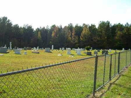 *OLD LAPILE CEMETERY,  - Union County, Arkansas |  *OLD LAPILE CEMETERY - Arkansas Gravestone Photos