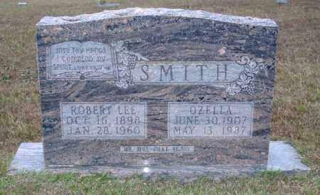 SEHON SMITH, NELLIE - Union County, Arkansas | NELLIE SEHON SMITH - Arkansas Gravestone Photos