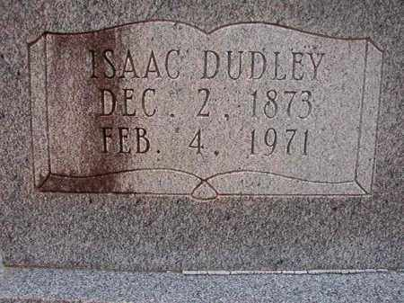 STEPHENS, ISAAC DUDLEY - Union County, Arkansas | ISAAC DUDLEY STEPHENS - Arkansas Gravestone Photos