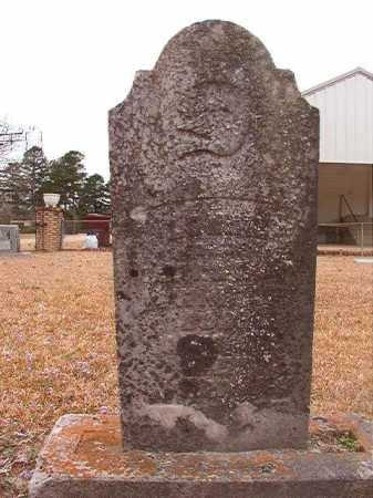 WHITE, LONNIE - Union County, Arkansas | LONNIE WHITE - Arkansas Gravestone Photos