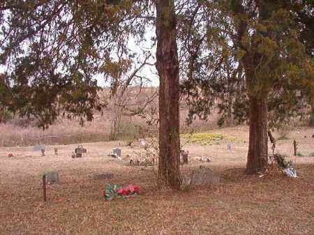 *ZION WATCH OVERVIEW,  - Union County, Arkansas |  *ZION WATCH OVERVIEW - Arkansas Gravestone Photos
