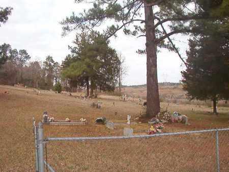 *ZION WATCH OVERWATCH,  - Union County, Arkansas |  *ZION WATCH OVERWATCH - Arkansas Gravestone Photos