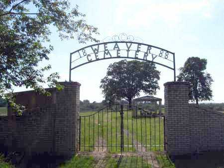 *GATE,  - Van Buren County, Arkansas |  *GATE - Arkansas Gravestone Photos