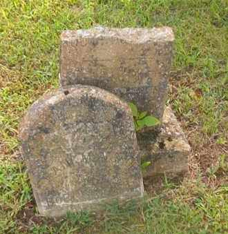 ARTHUR, FRANK M - Van Buren County, Arkansas | FRANK M ARTHUR - Arkansas Gravestone Photos