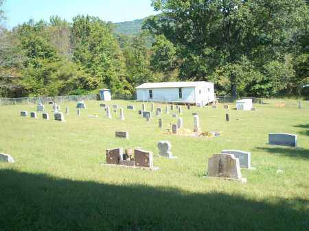 *  VIEW,  - Washington County, Arkansas |  *  VIEW - Arkansas Gravestone Photos