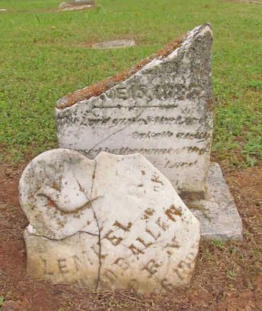 ALLEN, LEMUEL R - Washington County, Arkansas   LEMUEL R ALLEN - Arkansas Gravestone Photos