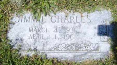 AMMONS, JIMMIE CHARLES - Washington County, Arkansas | JIMMIE CHARLES AMMONS - Arkansas Gravestone Photos