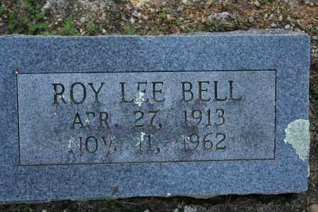 BELL, ROY LEE - Washington County, Arkansas | ROY LEE BELL - Arkansas Gravestone Photos