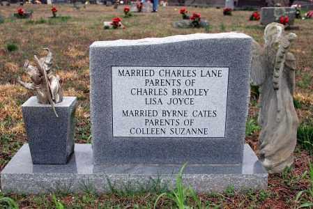 CATES, NAOMI JEAN - Washington County, Arkansas | NAOMI JEAN CATES - Arkansas Gravestone Photos