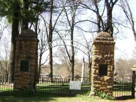 *CONFEDERATE CEMETERY,  - Washington County, Arkansas |  *CONFEDERATE CEMETERY - Arkansas Gravestone Photos