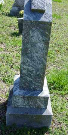DOYLE, T. J. - Washington County, Arkansas | T. J. DOYLE - Arkansas Gravestone Photos