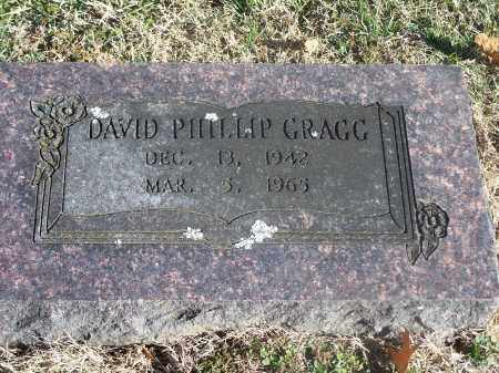 GRAGG, DAVID PHILLIP - Washington County, Arkansas | DAVID PHILLIP GRAGG - Arkansas Gravestone Photos