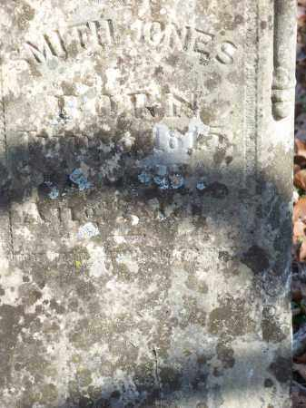 JONES, SMITH - Washington County, Arkansas   SMITH JONES - Arkansas Gravestone Photos