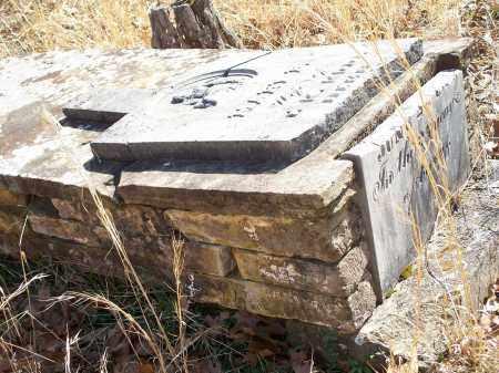 KIDD, MARY E.  [PIC 1] - Washington County, Arkansas | MARY E.  [PIC 1] KIDD - Arkansas Gravestone Photos
