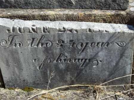 KIDD, MARY E. [PIC 3] - Washington County, Arkansas | MARY E. [PIC 3] KIDD - Arkansas Gravestone Photos