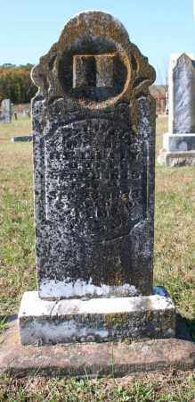 LIVELY, E. J. - Washington County, Arkansas | E. J. LIVELY - Arkansas Gravestone Photos