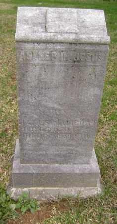 MALLICOAT, NANCY  A - Washington County, Arkansas | NANCY  A MALLICOAT - Arkansas Gravestone Photos