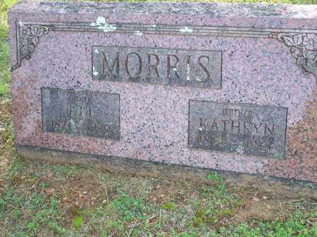 MORRIS, ELI - Washington County, Arkansas | ELI MORRIS - Arkansas Gravestone Photos