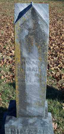 NIMAN, VIVIAN E. - Washington County, Arkansas | VIVIAN E. NIMAN - Arkansas Gravestone Photos
