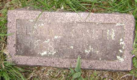 SHARP, LAURA J. - Washington County, Arkansas | LAURA J. SHARP - Arkansas Gravestone Photos