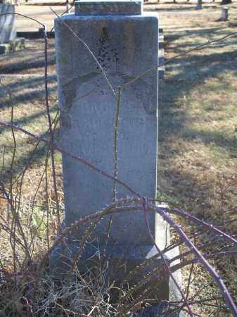 SHAW, RACHEL MARIA - Washington County, Arkansas | RACHEL MARIA SHAW - Arkansas Gravestone Photos