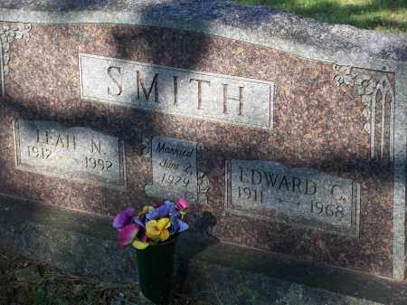 SMITH, LEAH N. - Washington County, Arkansas | LEAH N. SMITH - Arkansas Gravestone Photos