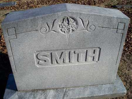 SMITH, FAMILY PLOT - STONE - Washington County, Arkansas | FAMILY PLOT - STONE SMITH - Arkansas Gravestone Photos