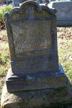 SMITH, LUCY A. - Washington County, Arkansas | LUCY A. SMITH - Arkansas Gravestone Photos