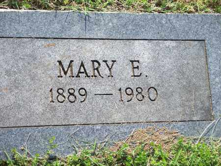 STONE, MARY E. - Washington County, Arkansas | MARY E. STONE - Arkansas Gravestone Photos