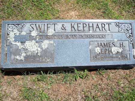SWIFT, ALVAN T. - Washington County, Arkansas | ALVAN T. SWIFT - Arkansas Gravestone Photos