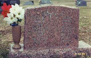 "TAYLOR, SAMUEL MORGAN ""SAM OR SM"" (BACK) - Washington County, Arkansas | SAMUEL MORGAN ""SAM OR SM"" (BACK) TAYLOR - Arkansas Gravestone Photos"