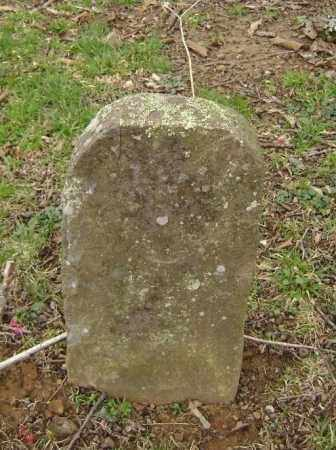 UNKNOWN, UNREADABLE - Washington County, Arkansas | UNREADABLE UNKNOWN - Arkansas Gravestone Photos