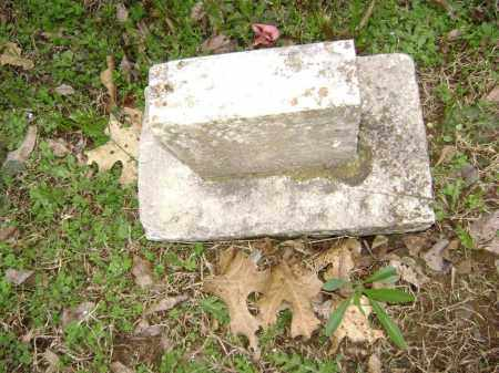 UNKNOWN, UNKNOWN - Washington County, Arkansas | UNKNOWN UNKNOWN - Arkansas Gravestone Photos