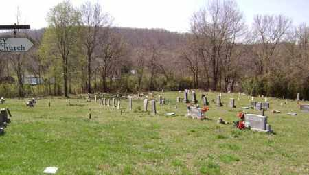 *OVERVIEW,  - Washington County, Arkansas |  *OVERVIEW - Arkansas Gravestone Photos
