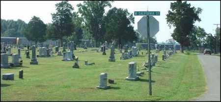* OVERVIEW,  - White County, Arkansas |  * OVERVIEW - Arkansas Gravestone Photos