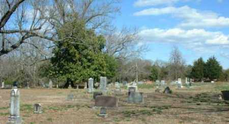 *BETHESDA CEMETERY,  - White County, Arkansas |  *BETHESDA CEMETERY - Arkansas Gravestone Photos