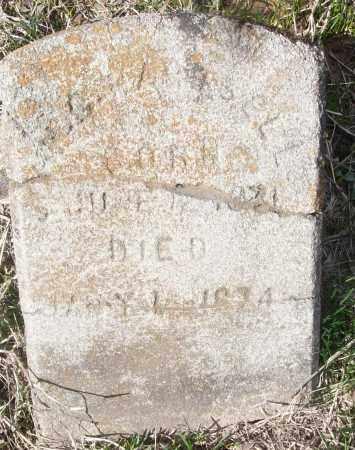 HARTSELL, JOHN C. - White County, Arkansas   JOHN C. HARTSELL - Arkansas Gravestone Photos