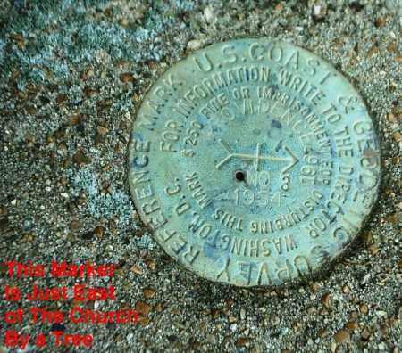 *PROVIDENCE MARKER, . - White County, Arkansas   . *PROVIDENCE MARKER - Arkansas Gravestone Photos
