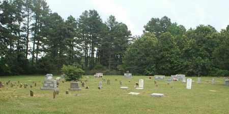 *QUATTLEBAUM CEMETERY,  - White County, Arkansas |  *QUATTLEBAUM CEMETERY - Arkansas Gravestone Photos