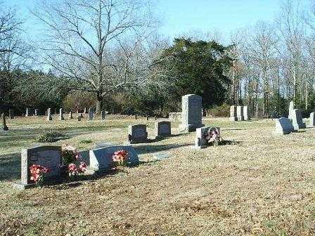 *OVERVIEW,  - White County, Arkansas |  *OVERVIEW - Arkansas Gravestone Photos