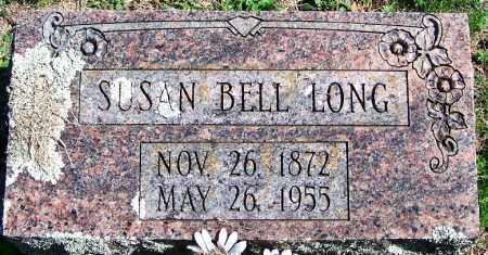 LONG, SUSAN - Yell County, Arkansas | SUSAN LONG - Arkansas Gravestone Photos