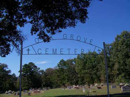 *  CEMETERY GATE,  - Yell County, Arkansas |  *  CEMETERY GATE - Arkansas Gravestone Photos